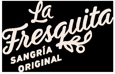 sangrialafresquita.com