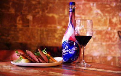 Los mejores maridajes: ¿con qué platos combina mejor la sangría tinta?
