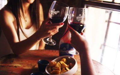 Sangría La Fresquita: un must gourmet de la temporada de verano